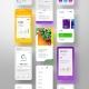 app-ui-screen-mockup-phone-presentation-004-avelina-studio-1