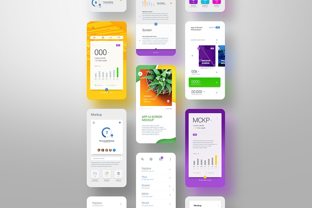 app-ui-screen-mockup-phone-presentation-004-avelina-studio-1