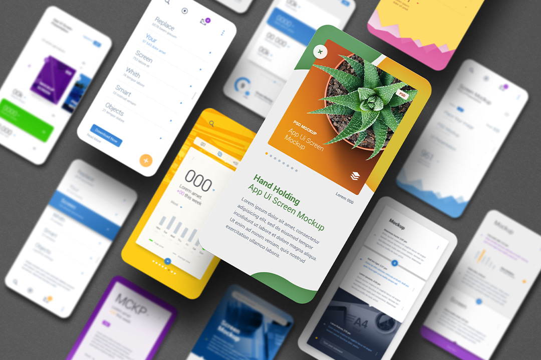 app-ui-screen-mockup-phone-presentation-006-avelina-studio-1