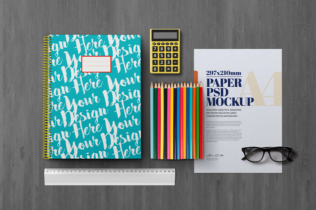 back-to-school-mockup-scene-1-avelina-studio-1