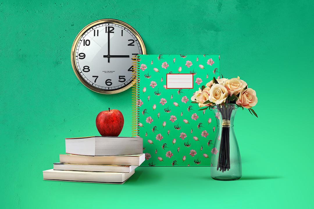 back-to-school-mockup-scene-13-avelina-studio-1