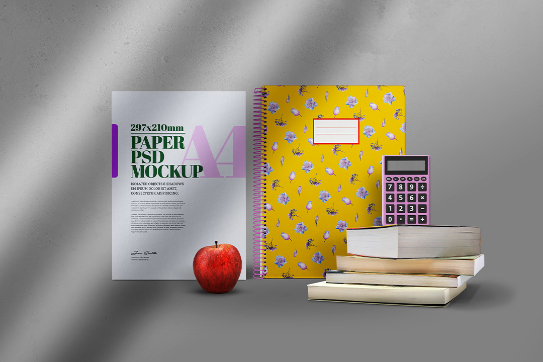 back-to-school-mockup-scene-14-avelina-studio-1