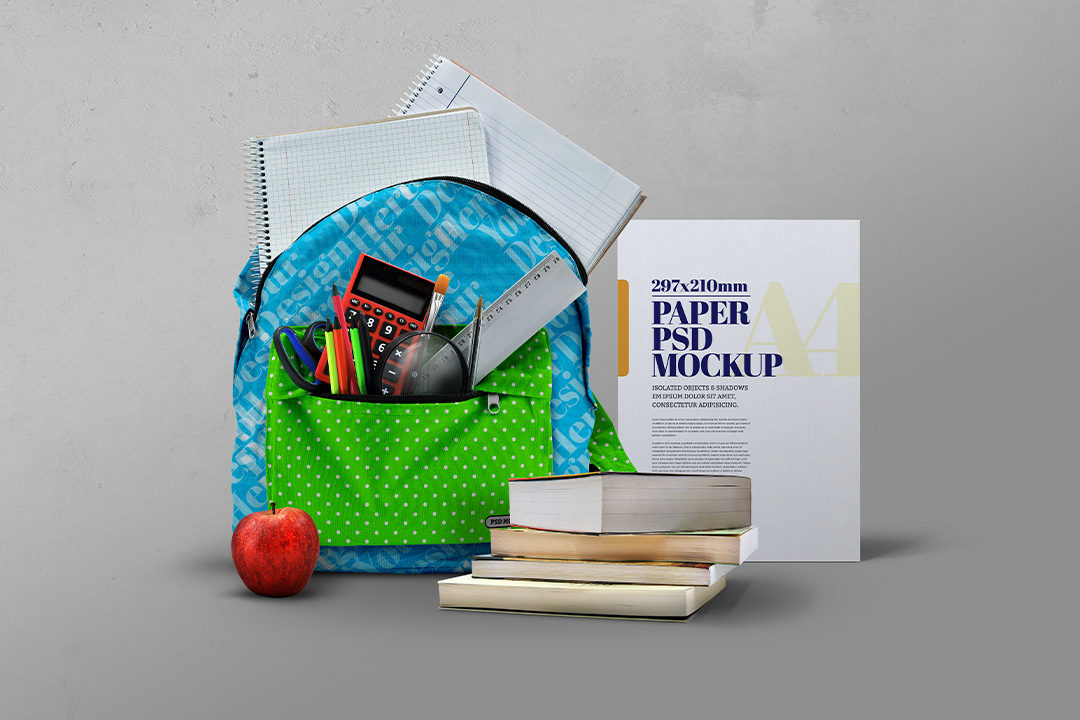 back-to-school-mockup-scene-15-avelina-studio-1