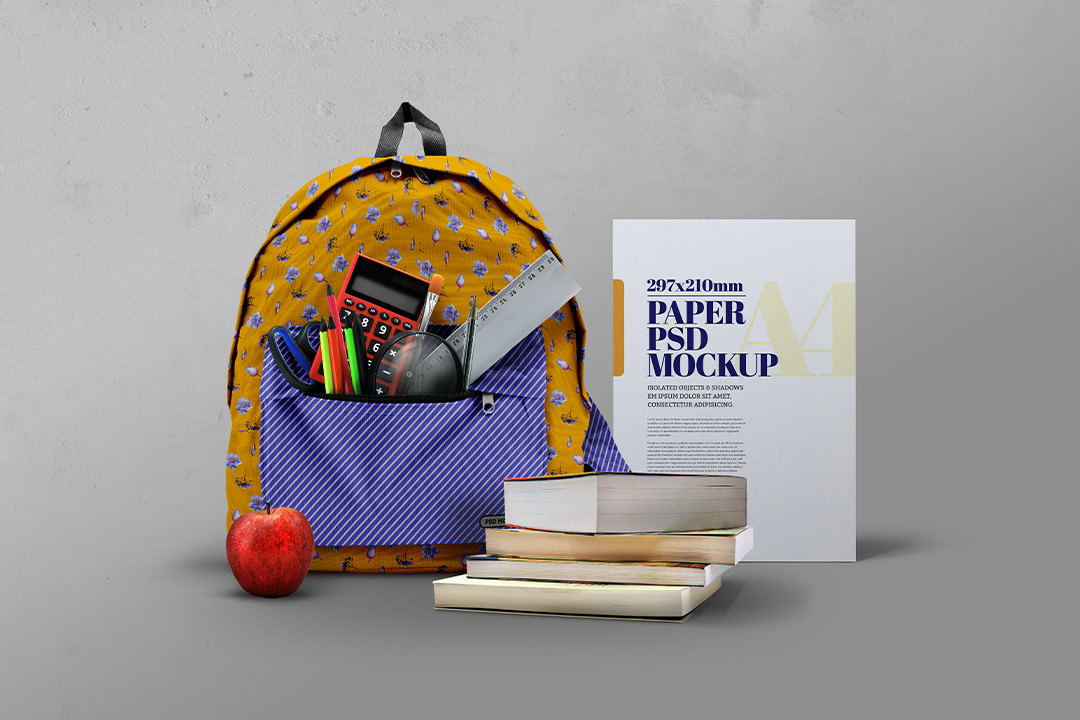 back-to-school-mockup-scene-16-avelina-studio-1