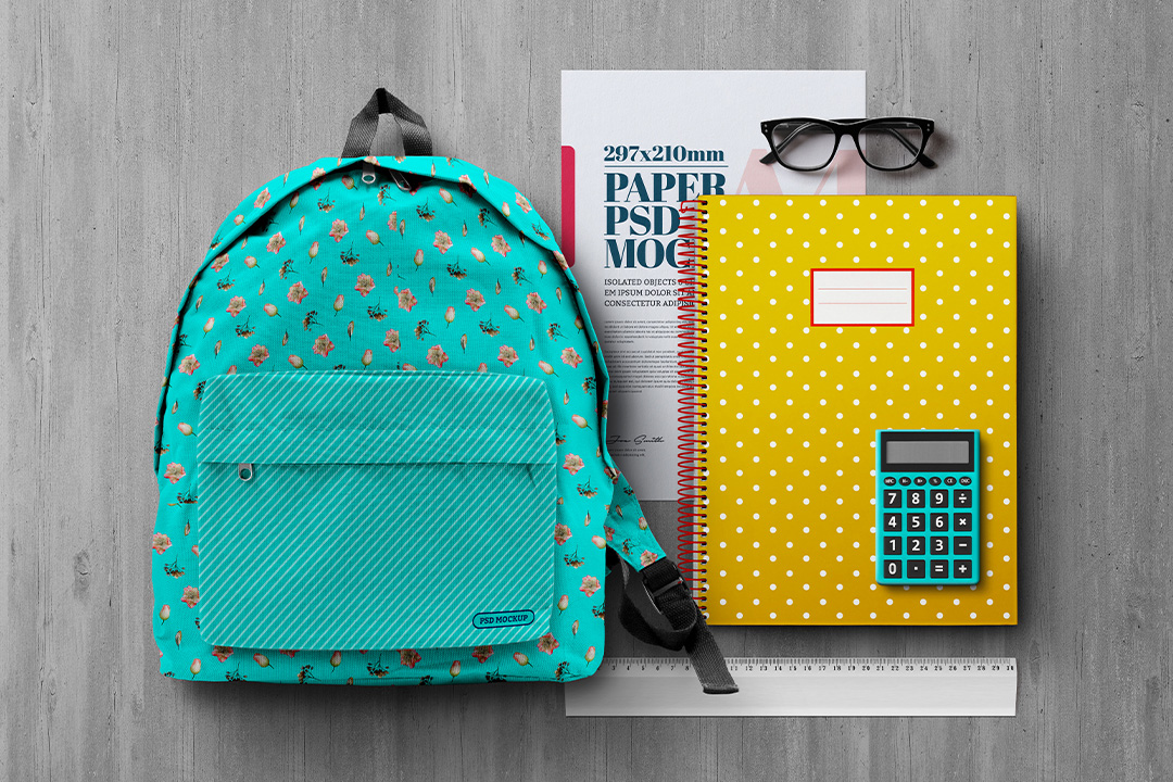 back-to-school-mockup-scene-17-avelina-studio-1