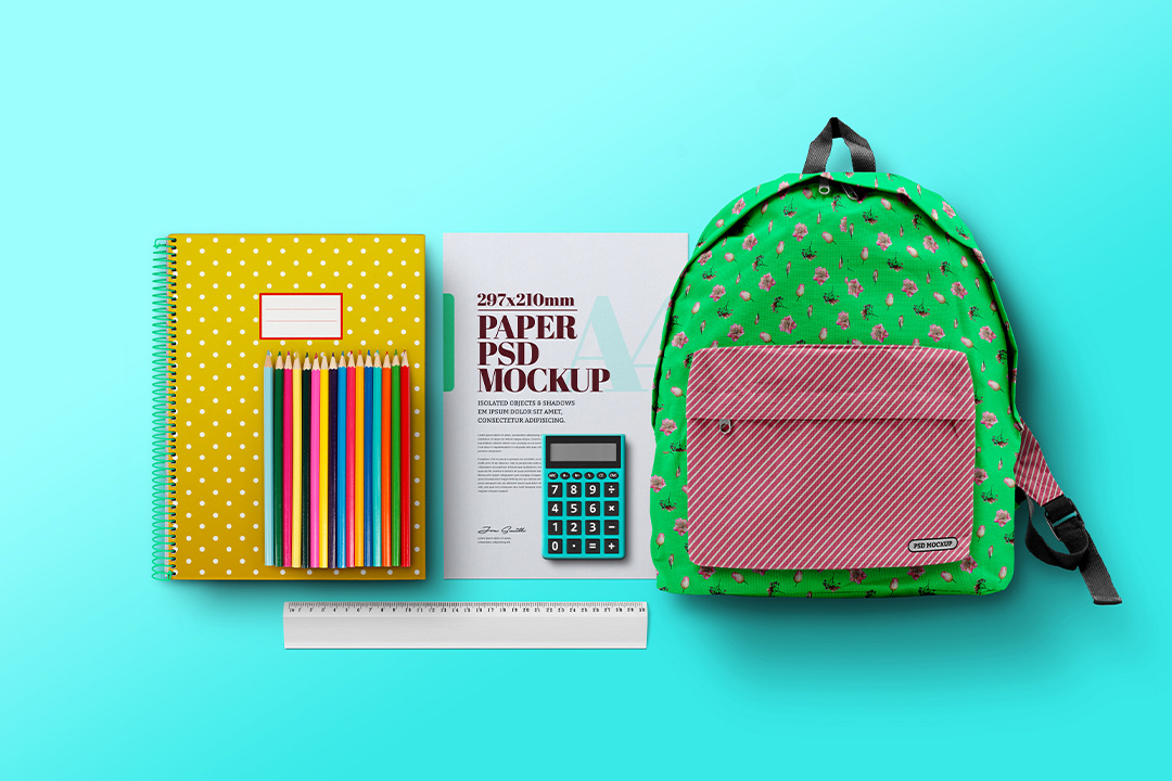 back-to-school-mockup-scene-18-avelina-studio-1
