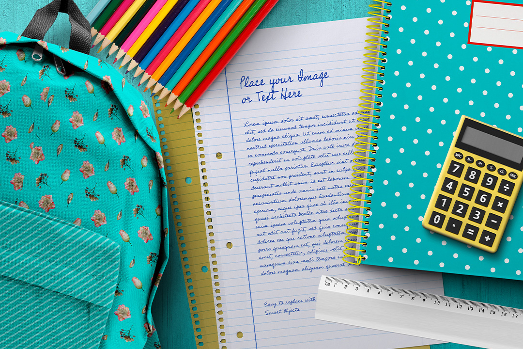 back-to-school-mockup-scene-19-avelina-studio-1
