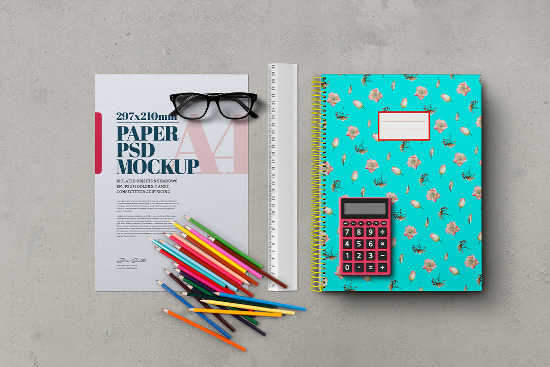 back-to-school-mockup-scene-2-avelina-studio-1