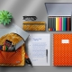back-to-school-mockup-scene-23-avelina-studio-1