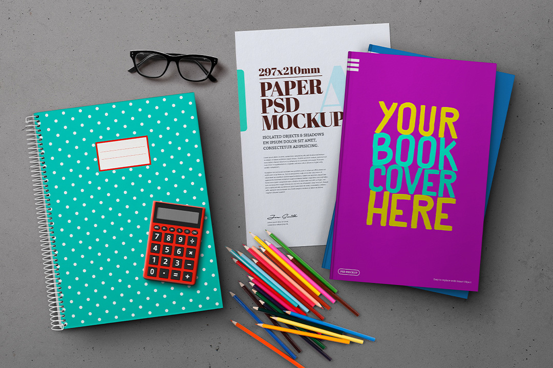 back-to-school-mockup-scene-3-avelina-studio-1