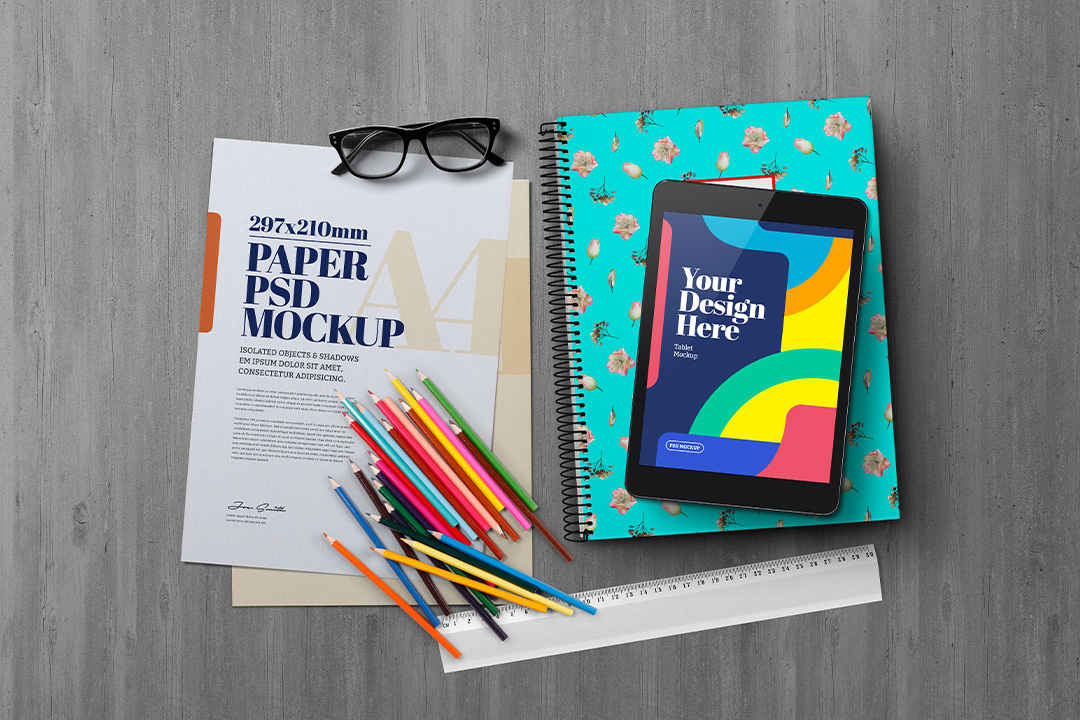 back-to-school-mockup-scene-4-avelina-studio-1