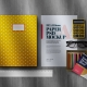 back-to-school-mockup-scene-5-avelina-studio-1
