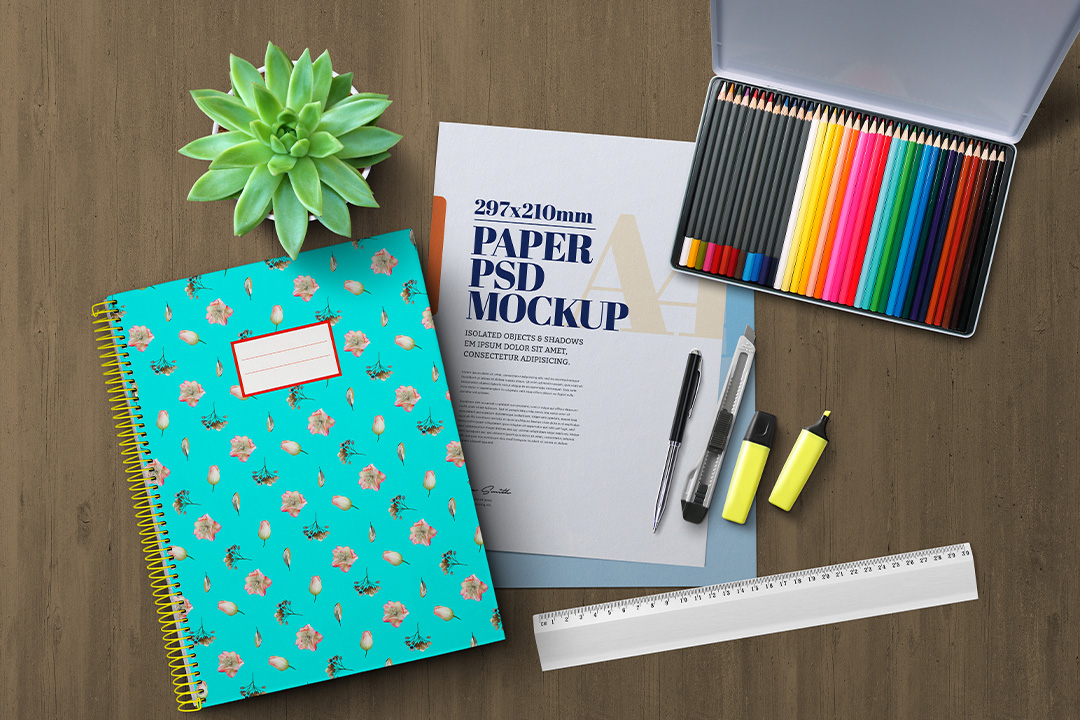 back-to-school-mockup-scene-6-avelina-studio-1