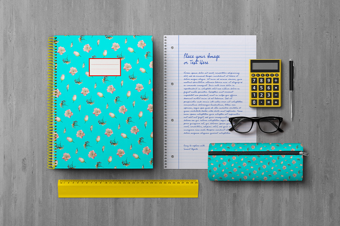 back-to-school-mockup-scene-7-avelina-studio-1