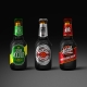 beer-bottle-mockup-black-oatmeal-stout-7-oz-20-cl-set-1-avelina-studio-1