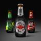 beer-bottle-mockup-black-oatmeal-stout-7-oz-20-cl-set-2-avelina-studio-1