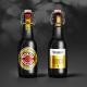 beer-bottle-mockup-black-oatmeal-stout-long-neck-12-oz-33-cl-3-avelina-studio-1