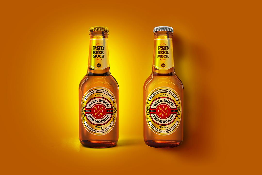 beer-bottle-mockup-brown-7-oz-20-cl-1-avelina-studio-1