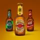 beer-bottle-mockup-brown-7-oz-20-cl-2-avelina-studio-1