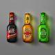 beer-bottle-mockup-brown-green-black-7-oz-20-cl-1-avelina-studio-1