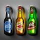 beer-bottle-mockup-brown-green-black-long-neck-12-oz-33-cl-2-avelina-studio-1