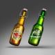 beer-bottle-mockup-brown-green-long-neck-12-oz-33-cl-1-avelina-studio-1