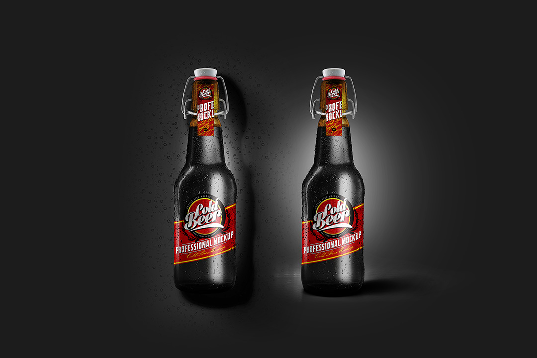 cold-beer-bottle-mockup-black-oatmeal-stout-long-neck-12-oz-33-cl-1-1