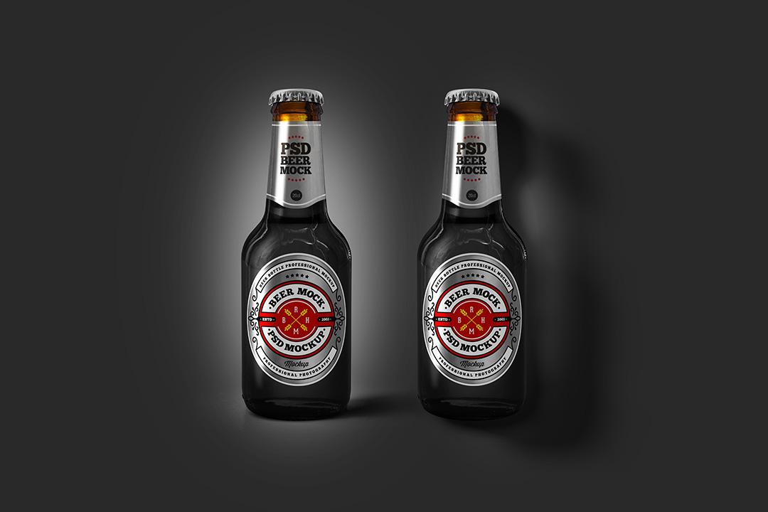 beer-bottle-mockup-black-oatmeal-stout-7-oz-20-cl-1-avelina-studio-1
