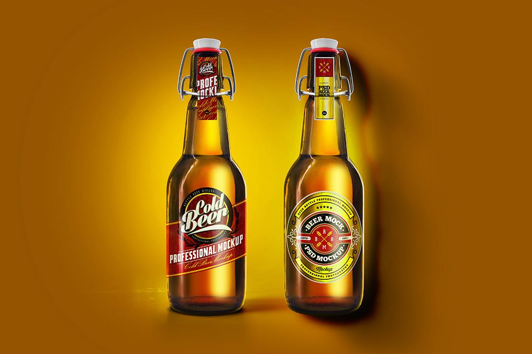 beer-bottle-mockup-brown-long-neck-12-oz-33-cl-1-avelina-studio-1