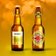 beer-bottle-mockup-brown-long-neck-12-oz-33-cl-3-avelina-studio-1
