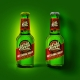 beer-bottle-mockup-green-7-oz-20-cl-1-avelina-studio-1