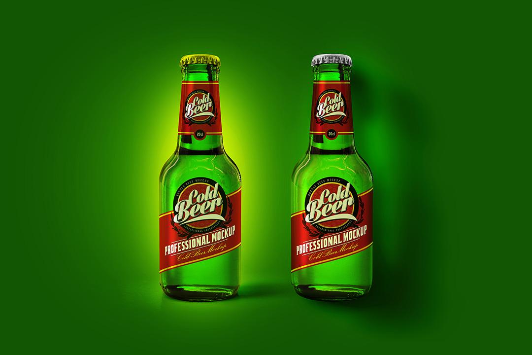 beer-bottle-mockup-green-7-oz-20-cl-1-avelina-studio-1