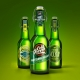 beer-bottle-mockup-green-long-neck-12-oz-33-cl-2-avelina-studio-1