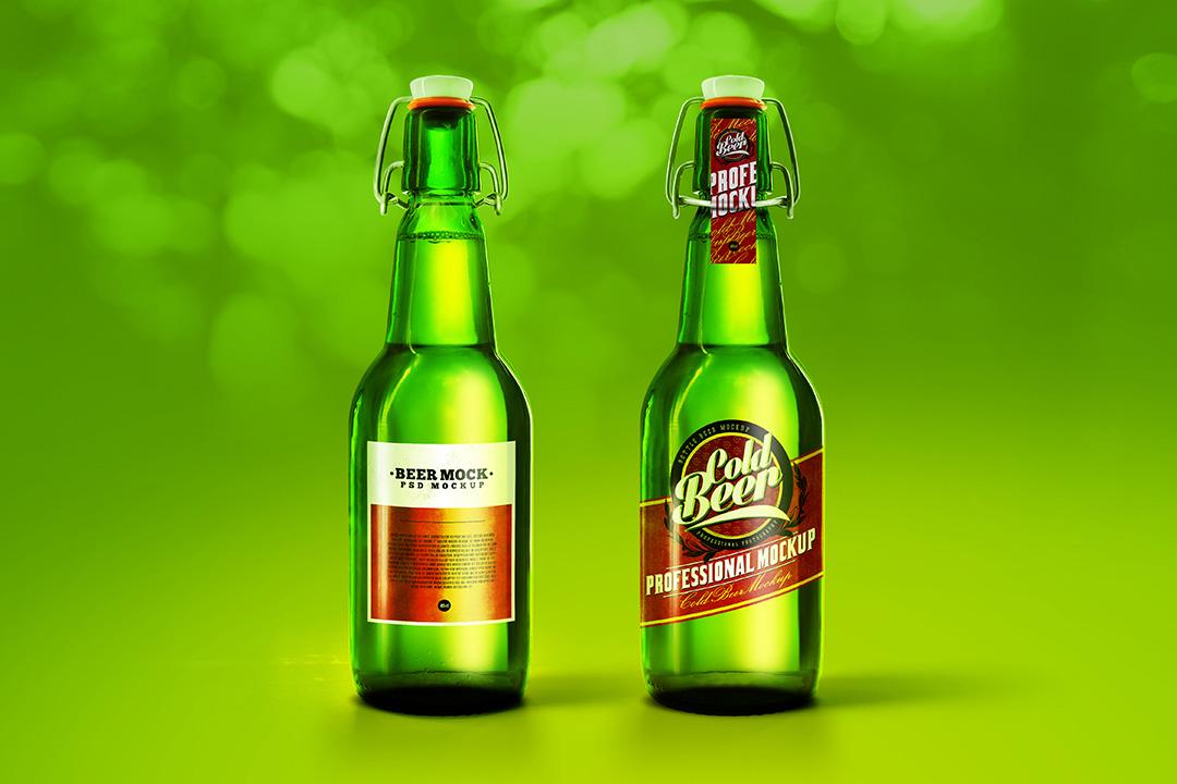 beer-bottle-mockup-green-long-neck-12-oz-33-cl-3-avelina-studio-1