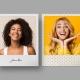 blank-instant-photo-frame-mockup-1-avelina-studio-1