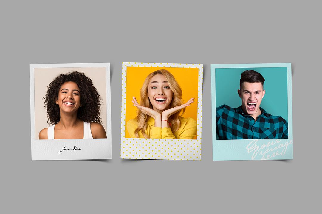 blank-instant-photo-frame-mockup-3-avelina-studio-1
