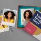 blank-instant-photo-frame-mockup-4-avelina-studio-1
