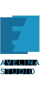 Avelina Studio